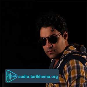 دانلود آهنگ کردی سلام بر مردم کرمانشاه از محمد امین غلامیاری آهنگ های کردی آهنگ های محلی   دانلود آهنگ