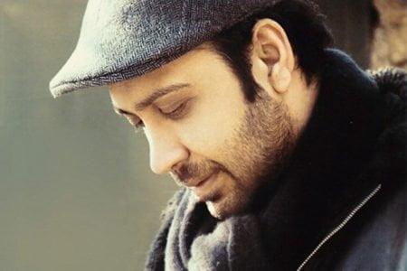 دانلود اهنگ محسن چاوشی به نام پشت صحنه غریب زندگی خواننده   دانلود آهنگ
