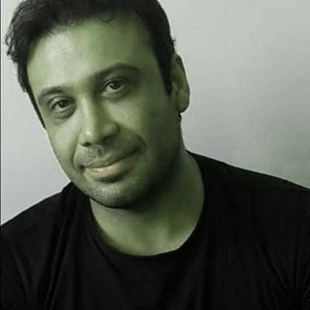 دانلود اهنگ دیوونه از محسن چاوشی خواننده   دانلود آهنگ