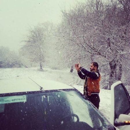 دانلود اهنگ زندانی از رضا کرد