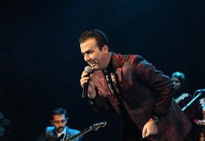دانلود آهنگ ترکی رحیم شهریاری به نام بو گئجه