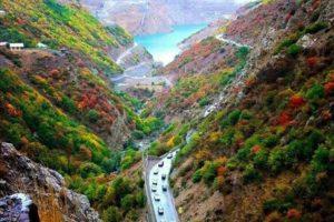 دانلود اهنگ جای خالی رضا کرد