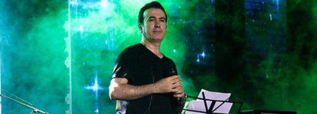 دانلود آهنگ ترکی رحیم شهریاری به نام توی ماهنی سی