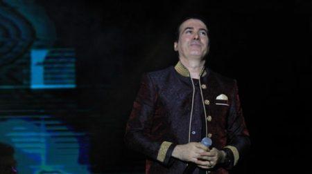 دانلود آهنگ ترکی رحیم شهریاری به نام اوره گیم