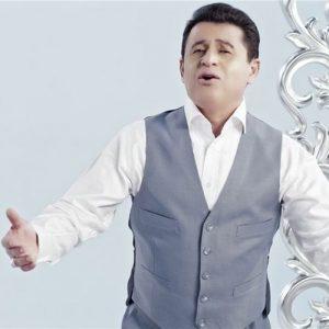 دانلود آهنگ محلی گیلکی دلتنگی مسعود درویش
