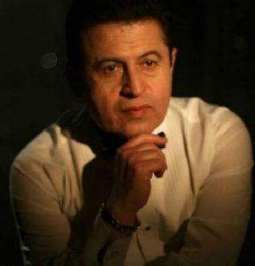 دانلود آهنگ محلی گیلکی خداحافظ مسعود درویش