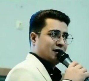 دانلود آهنگ محلی کرمانجی درد عاشقی اصغر باکردار