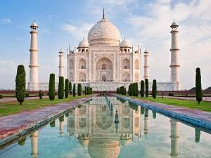 آهنگ های شاد قدیمی هندی