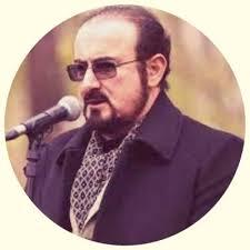 دانلود آهنگ تصنیف سبوی سحر از عبدالحسین مختاباد