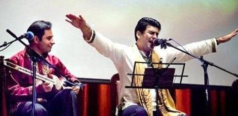 دانلود آهنگ بزران از حسین صفامنش با لینک مستقیم کیفیت عالی bazran hosein safamanesh