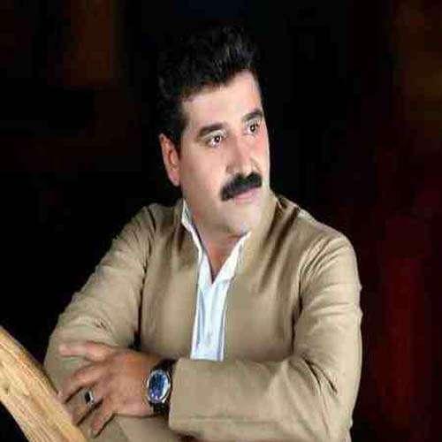 عمر گاگلی شیته