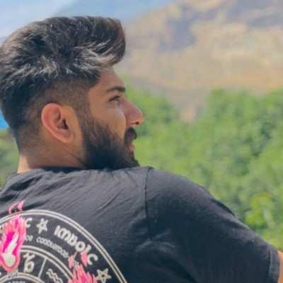 مجید احمدی رفیق