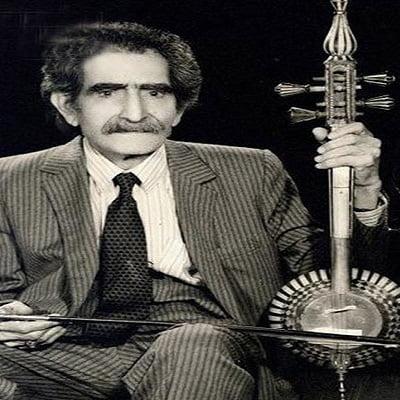 علی اصغر بهاری شوشتری و درآمد