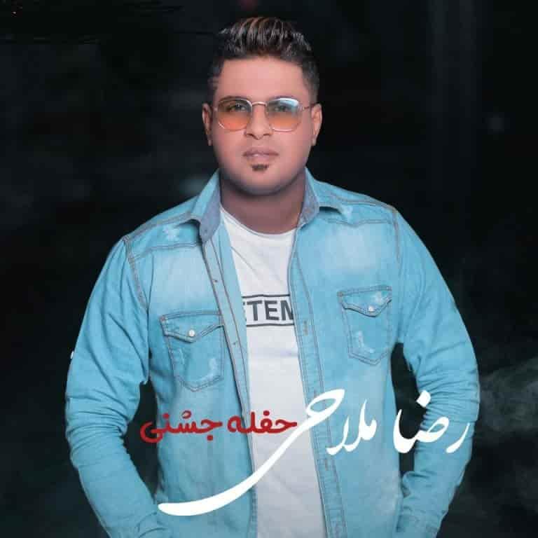 حمید و حسین عالی عید نوروز
