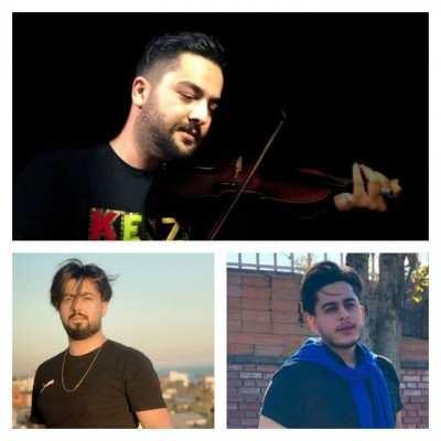 مجید حسینی امامزاده